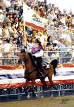 morey-rodeo-flag1